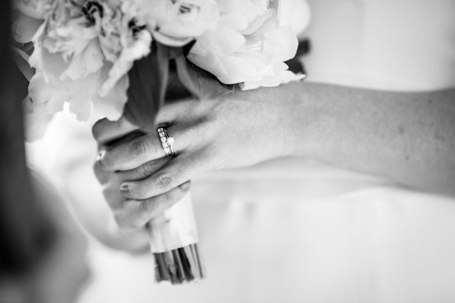 matrimonio-fontebussi055