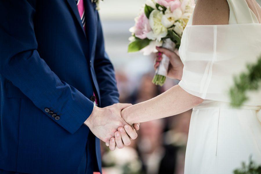 matrimonio-fontebussi056