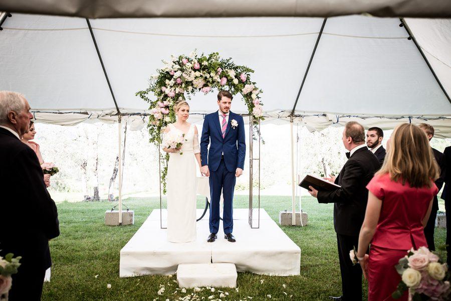 matrimonio-fontebussi061
