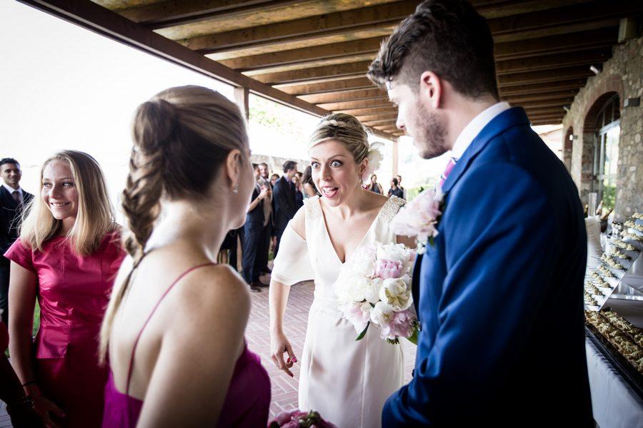 matrimonio-fontebussi066