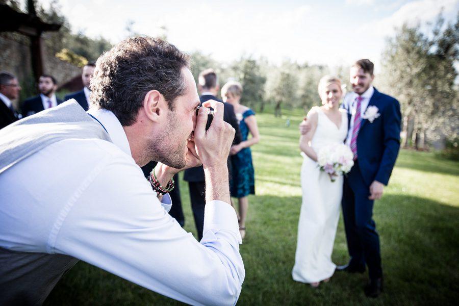 matrimonio-fontebussi077