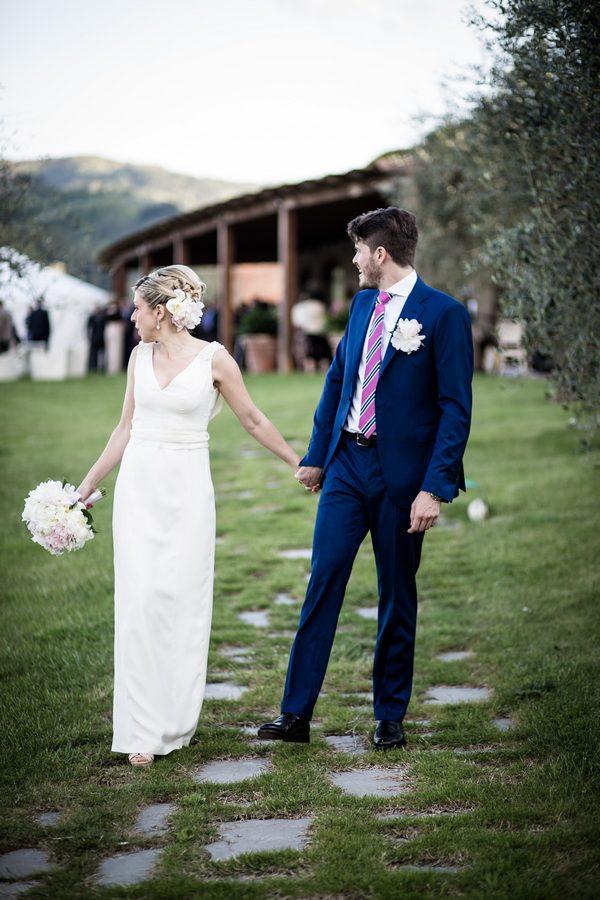 matrimonio-fontebussi088