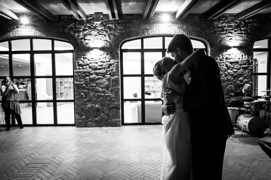 matrimonio-fontebussi111