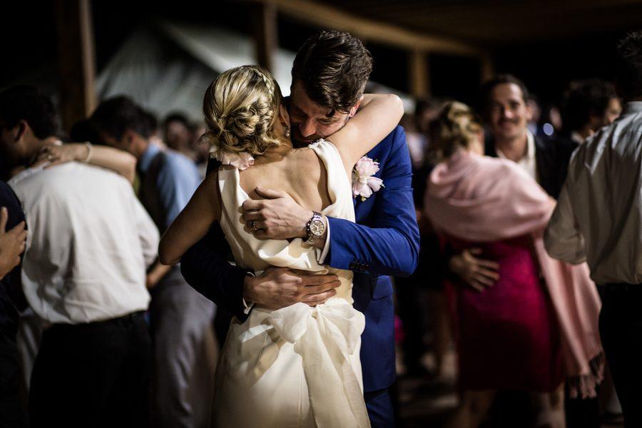 matrimonio-fontebussi117