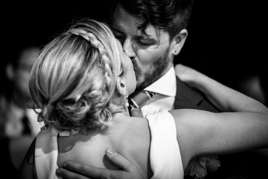 matrimonio-fontebussi119